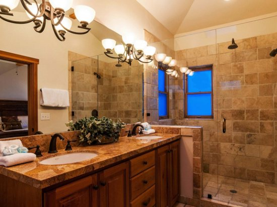 property-large-images15
